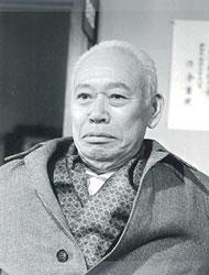 ▽【セレブ似ティ】第18回戦 モー...